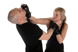 Self-Defense23